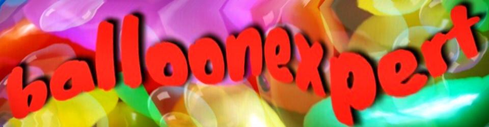 Balloonexpert Srl